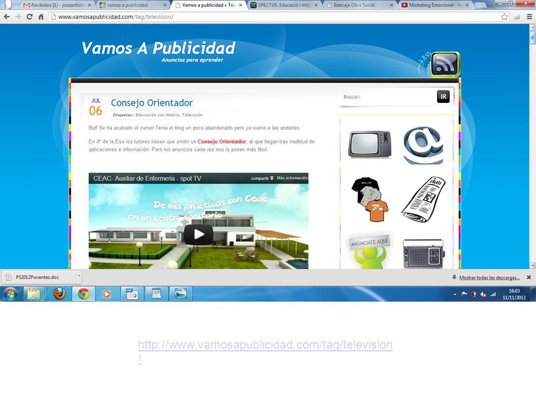 http://www.vamosapublicidad.com/tag/television /