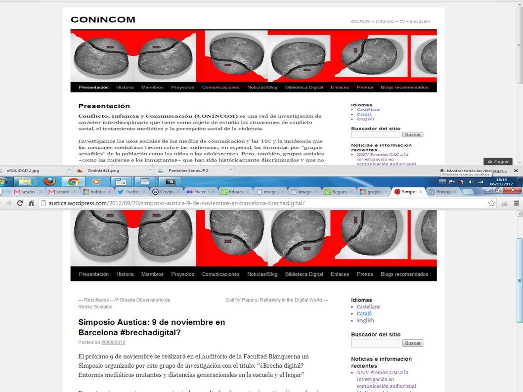 http://phobos.xtec.cat/jsamarra/