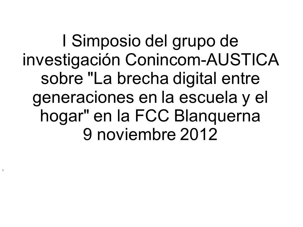 http://sinapsisele.blogspot.com.es /