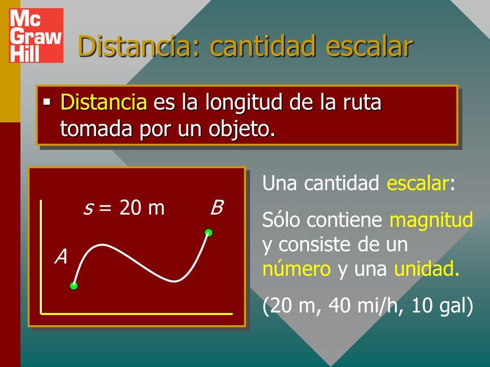 La física es la ciencia de la medición Comience con la medición de longitud: su magnitud y su dirección. Longitud Peso Tiempo