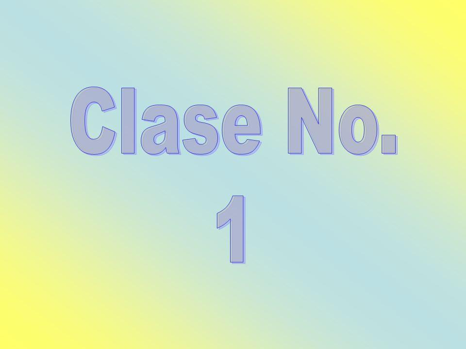 Materia: Métodos Estadísticos Clave: PS101 Departamento de Adscripción: DDRS Profesor: M.C.