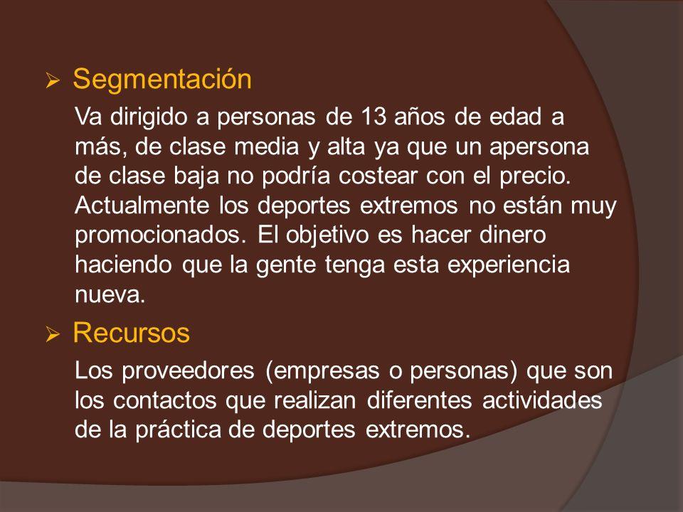 Facebook de negocio https://www.facebook.com/Deportex.Peru