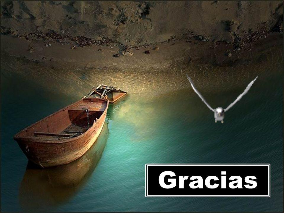Mg. Roxana Franco Guanilo Gracias