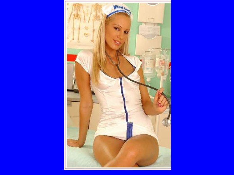 Shock Inadecuada oxigenación de los tejidos La oxigenación depende de la perfusión y la cantidad de oxigeno de la sangre En trauma hay 2 shock –Hipovolemico por mucho –Cardiogénico Los 2 limitan la perfusión