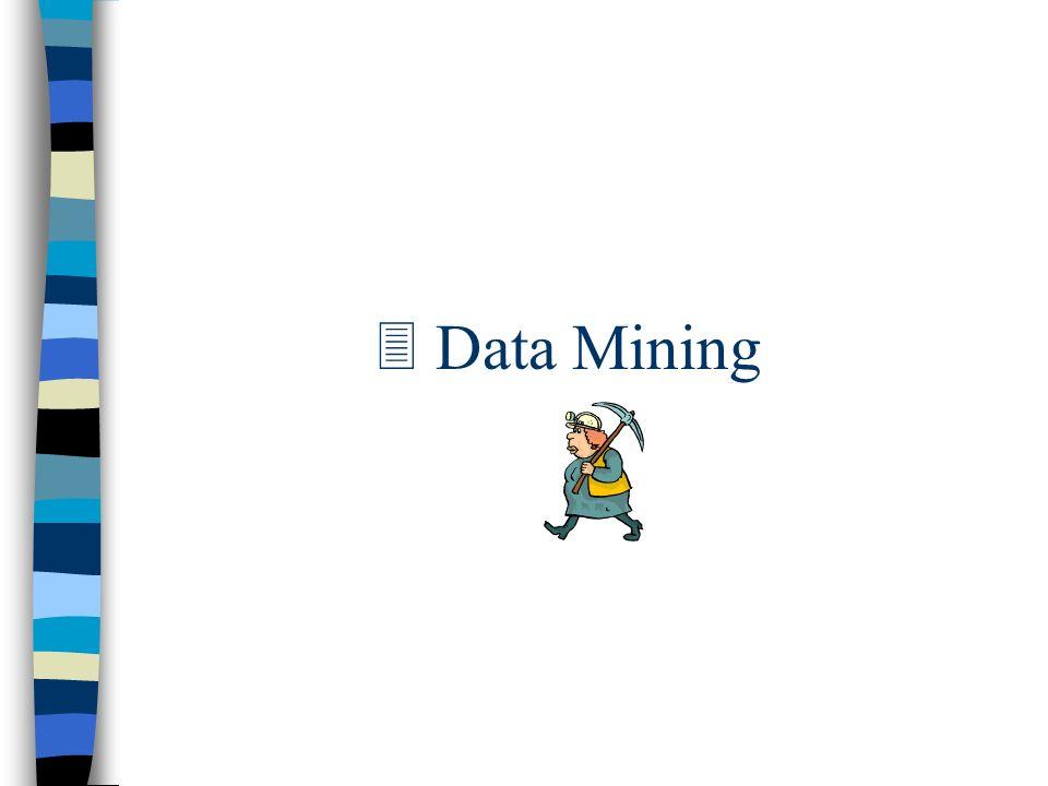 3 Data Mining