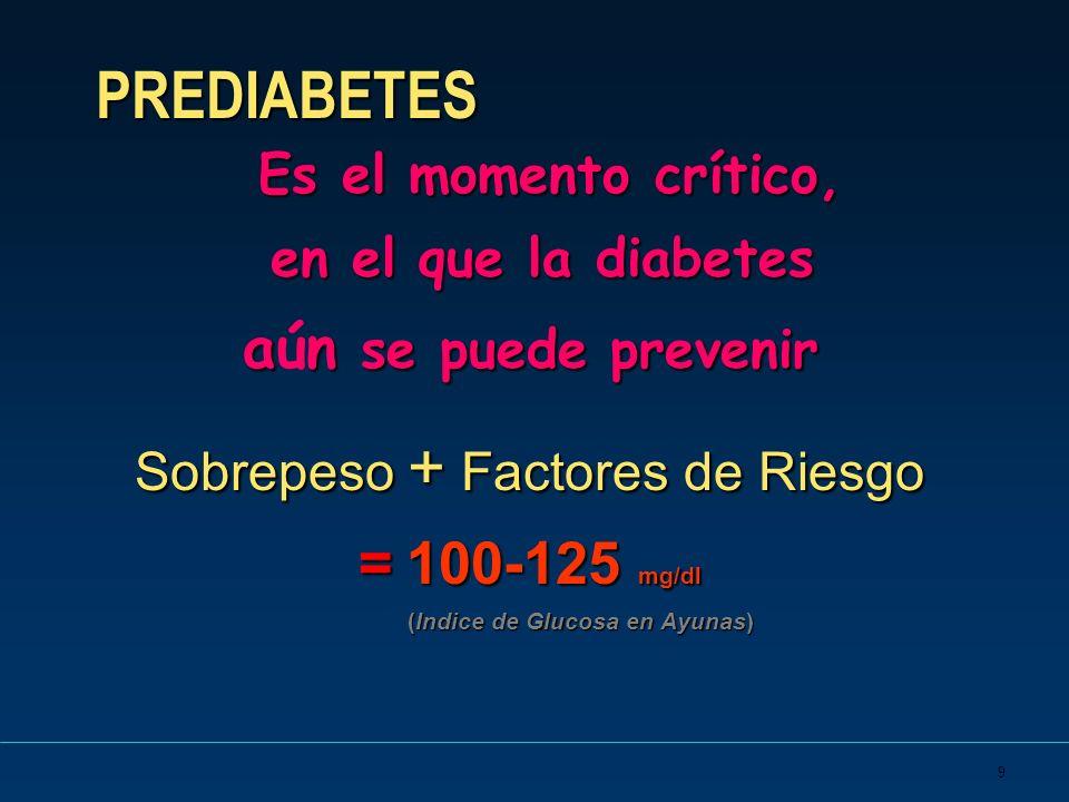 Educación en diabetes.Educación en diabetes.