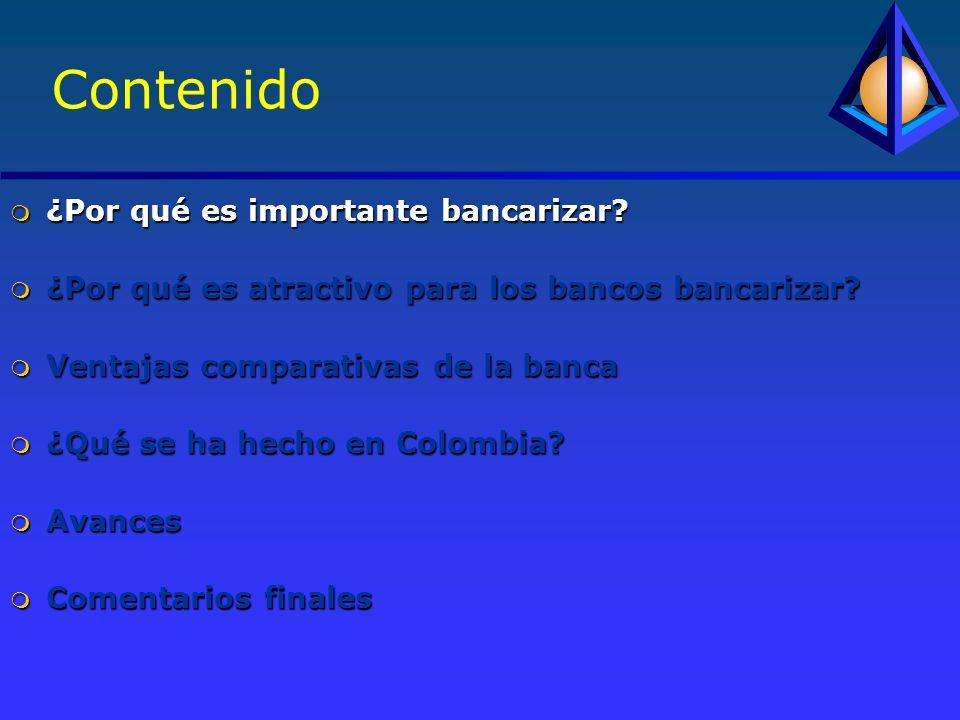 Convenio Microcrédito Banca- Gobierno: el cumplimiento Fuente: Ministerio de Industria Comercio y Turismo