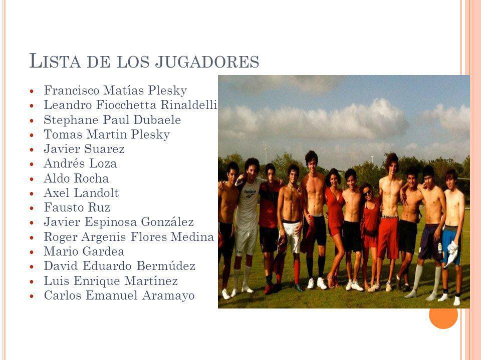 R OGER A RGENIS F LORES M EDINA Me llamo Roger Argenis Flores Medina tengo 18 años de edad soy de Cancún Q.