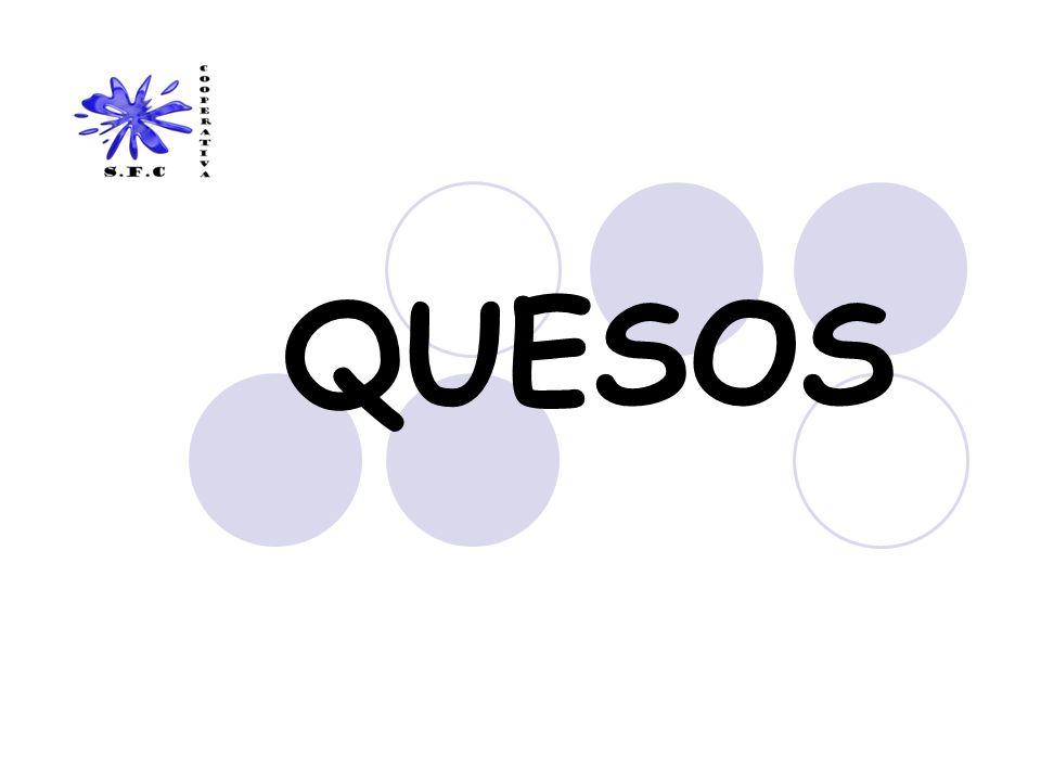 QUESO DE CABRA LA CABEZUELA semicurado QUESO ELABORADO ARTESANALMENTE.