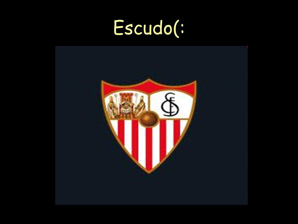 Escudo(: