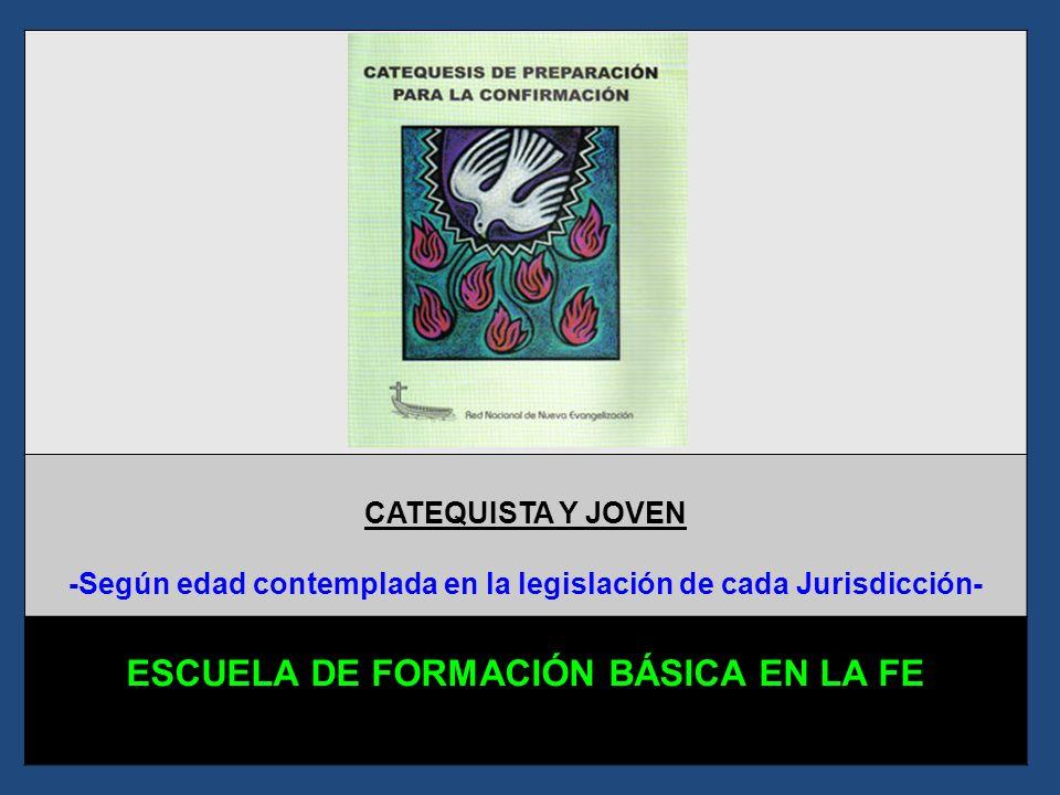 CATEQUISTA 11 AÑOS NIÑO 11 AÑOS CATEQUISTA 11 AÑOS KERIGMA TRES PRIMEROS SÁBADOS DEL MES INFANCIA MISIONERA ÚLTIMO SÁBADO DEL MES -El Niño usa cuadern