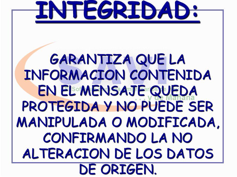 LA FACTURA ELECTRONICA EN MEXICO, ES LA REPRESENTACION DIGITAL DE UN TIPO DE COMPROBANTE FISCAL DIGITAL (CFD) CON VALIDEZ FISCAL, QUE UTILIZA LOS ESTA