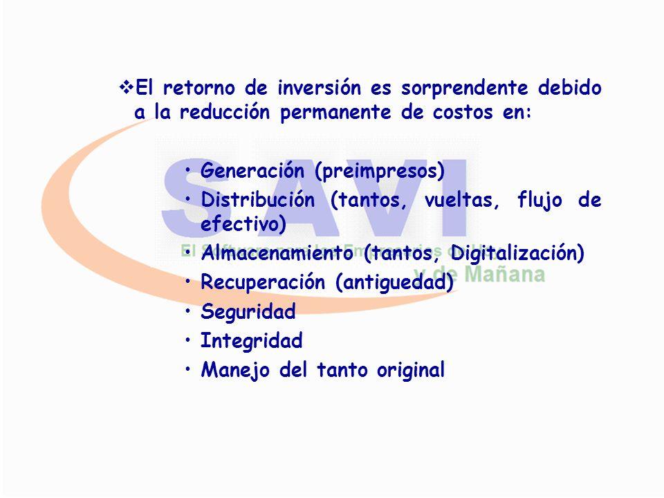 La factura electrónica no es costosa, lo costoso es NO tener la infraestructura para el manejo de documentos electrónicos formales. Generación de XML