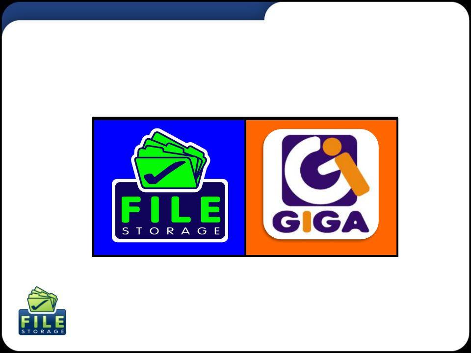 La solución para Administrar Almacenar Ordenar Depurar Transportar Depurar Digitalizar archivos FileStorage S.A.