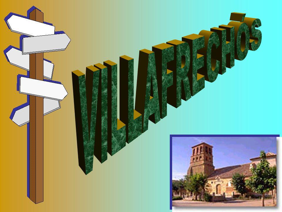 61 7.3.- LA UNIÓN … Establecer contacto con los pueblos cercanos para trabajar de forma conjunta en aspectos de atracción de visitantes.