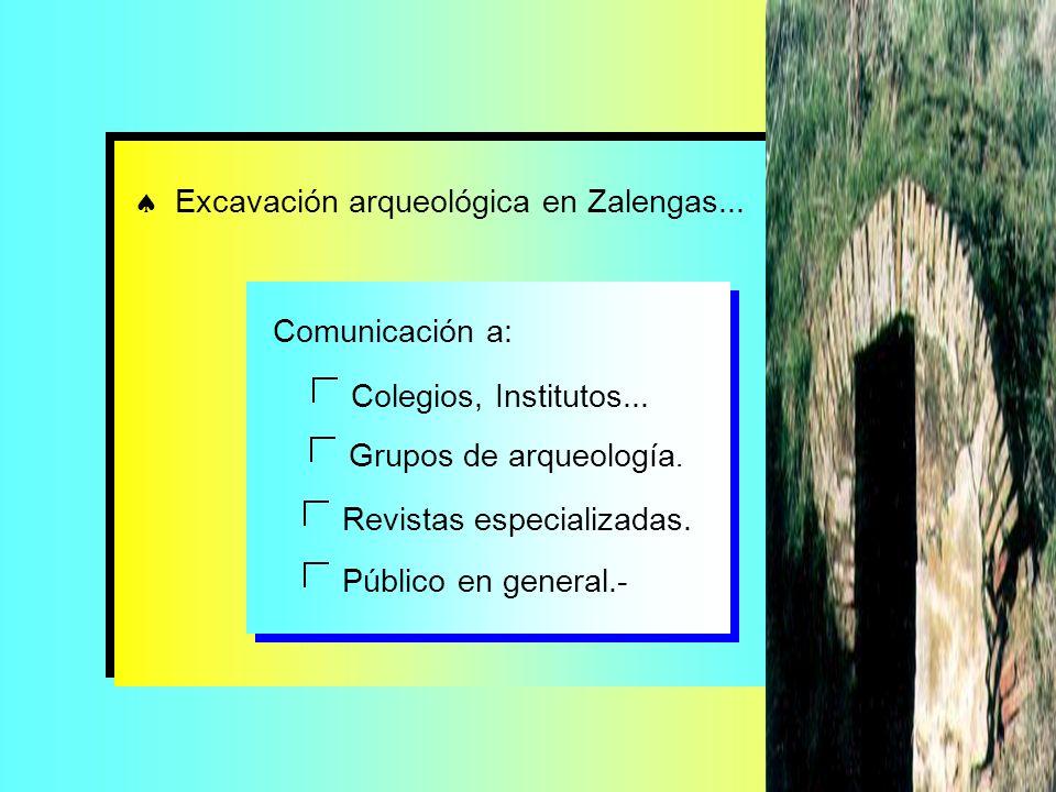 28 Museo de carácter religioso/monacal en las antiguas paneras (calle Carrelina) del propio Convento de las Rvdas. Madres Clarisas. Imágenes. Pergamin