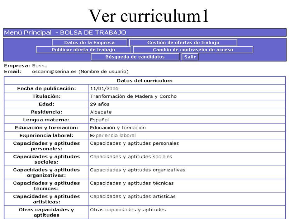 Ver curriculum1