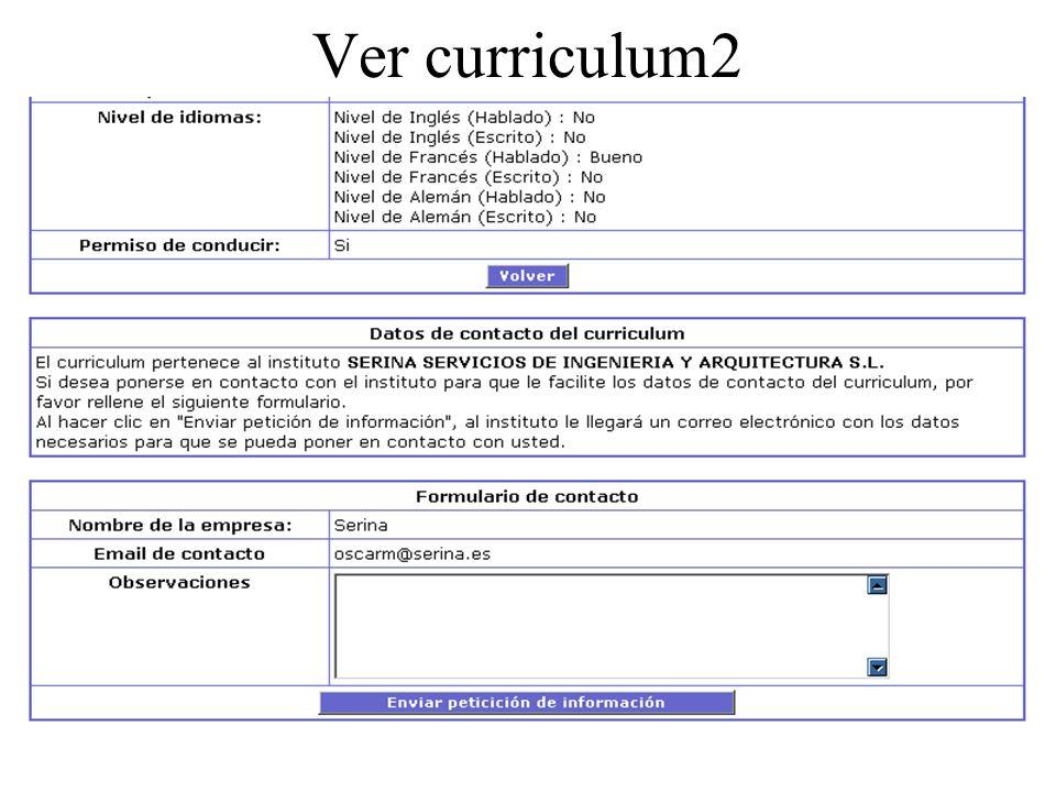 Ver curriculum2