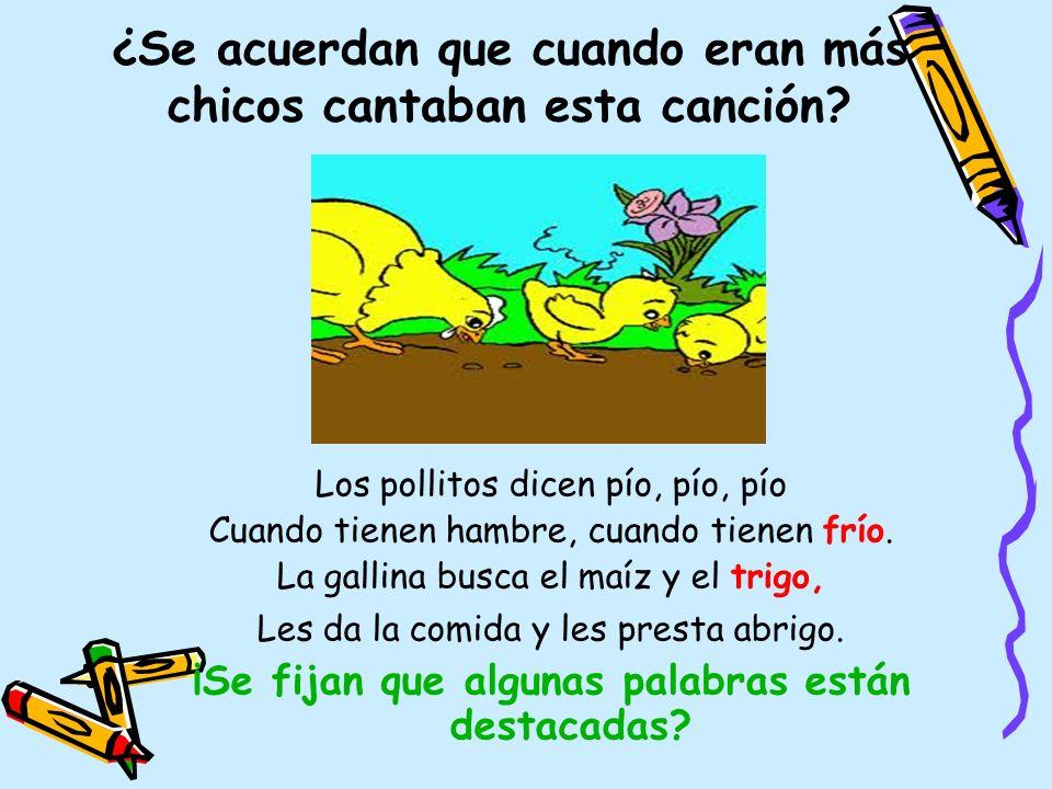 ¿Quién me dirá si las siguientes palabras se escriben con fr o tr ____ompeta ____ascoCo____e es____ella ____utilla ____ompo ____utas____igo