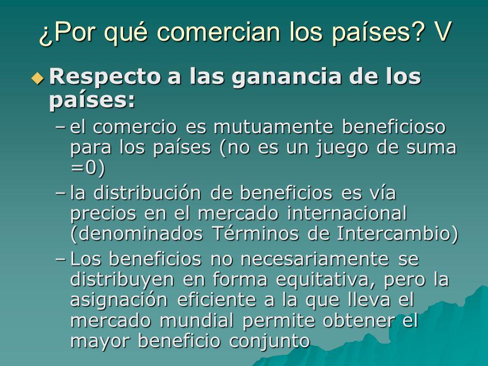 Antecedentes del Mercosur I El regionalismo como respuesta: lentos avances en la negociación multilateral y estrategia de reindustrializar en democracia El regionalismo como respuesta: lentos avances en la negociación multilateral y estrategia de reindustrializar en democracia El Acta de Buenos Aires - junio de 1990 - para la profundización del acuerdo bilateral argentino brasileño de 1986 El Acta de Buenos Aires - junio de 1990 - para la profundización del acuerdo bilateral argentino brasileño de 1986 Acuerdo que sirvió de base al Tratado de Asunción de marzo de 1991, basado en el principio de regionalismo abierto y de mercado ampliado Acuerdo que sirvió de base al Tratado de Asunción de marzo de 1991, basado en el principio de regionalismo abierto y de mercado ampliado Se lleva a cabo en un período de fuerte presencia de acuerdos regionales y ampliación de los existentes: Iniciativa de las Américas (1992), ampliación UE (Portugal, España y Grecia) y negociaciones Nafta (1994) Se lleva a cabo en un período de fuerte presencia de acuerdos regionales y ampliación de los existentes: Iniciativa de las Américas (1992), ampliación UE (Portugal, España y Grecia) y negociaciones Nafta (1994)