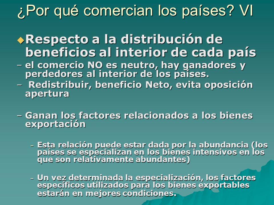 La matriz de intereses no es homogénea, pero es convergente hacia el objetivo de una UA La matriz de intereses no es homogénea, pero es convergente hacia el objetivo de una UA Argentina: Acceso al mercado ampliado, atracción de inversiones.