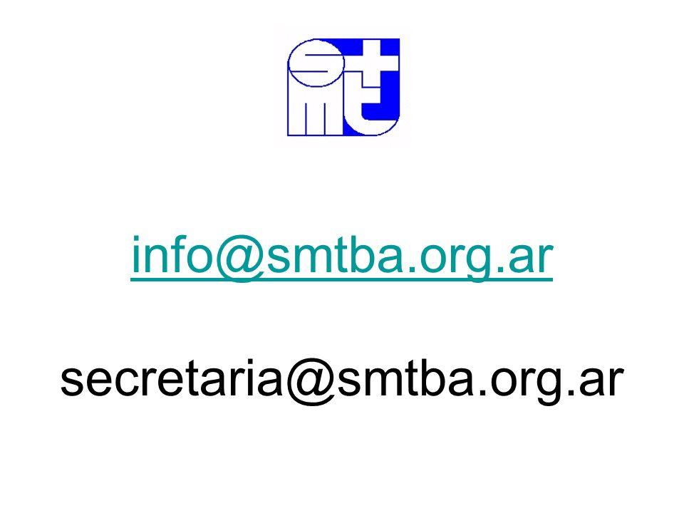 Area Administrativa Adminstración General Dr.