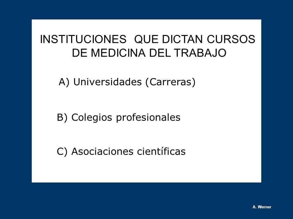 Área Psicosocial Antropología Cultural Lic.Alfredo Susco Salud Mental Dr.