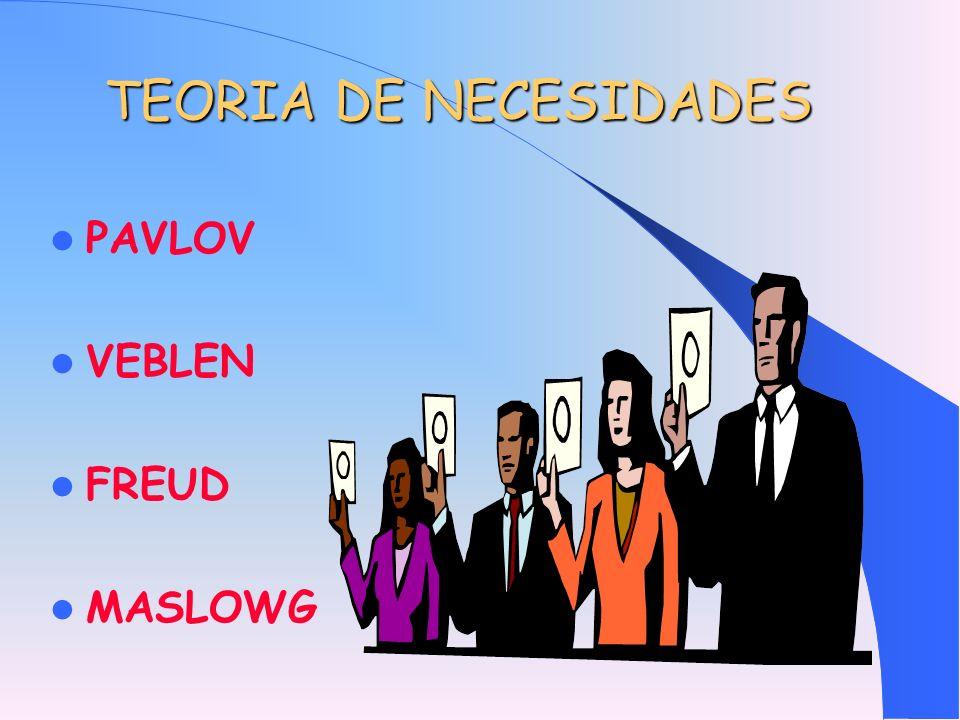 MATRIZ DE GENERAL ELECTRIC POSICION DE LA EMPRESA ATRACTIVO DEL MERCADO A M B F M D INVERSION PROYECTAR ABANDONO PROYECTAR INVERSION 5 4 3 1 CRIANZA INVERSION