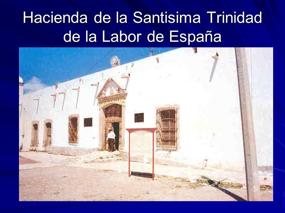 El 26 de Sept. Comandantes de Durango y Chihuahua lo eligierón para la toma de Torreón. Toma de Cd. Juárez. Villa es Gobernador. Renuncia el 7 de Ener