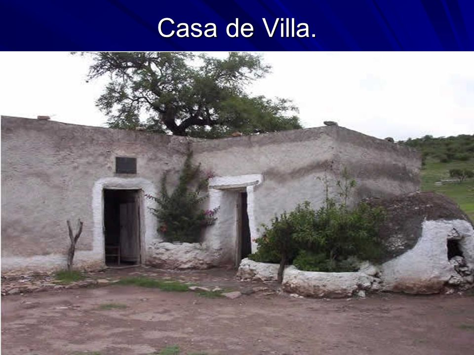 5 de Junio de 1878, hacienda de la coyotada en el mpo. San Juan del Río Dgo. Padre adoptivo Agustín Arango Madre: Micaela Arámbula. Hnos. Antonio, Hip
