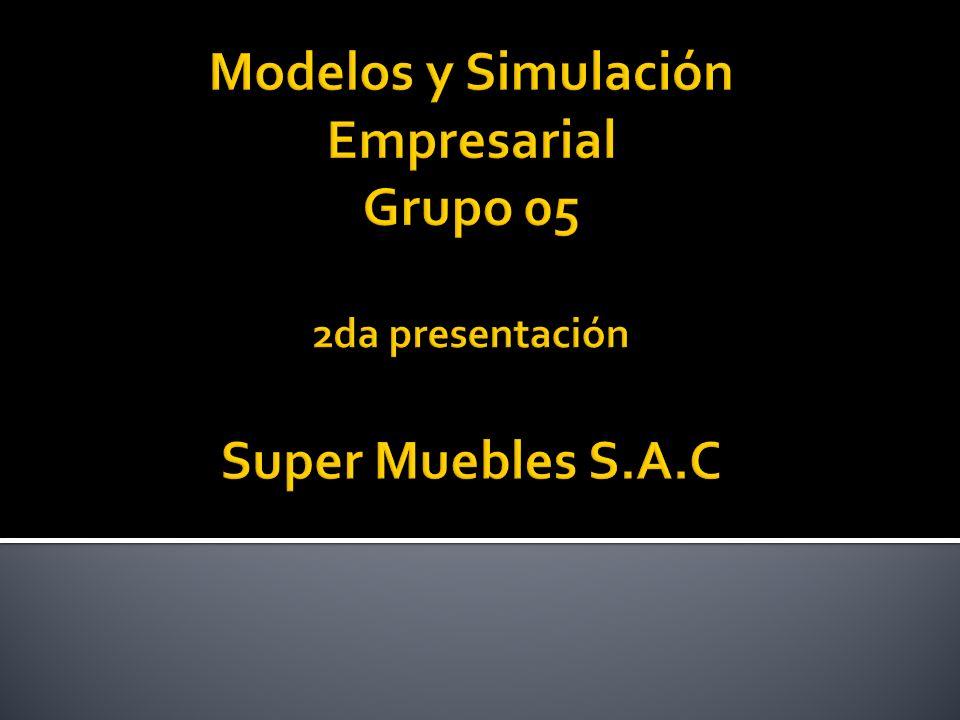 Jesús Peña 20052138 Renzo Gómez 20057070 Arturo López 20057114 Diego Gil 20060244 Jorge Torrico 20064043