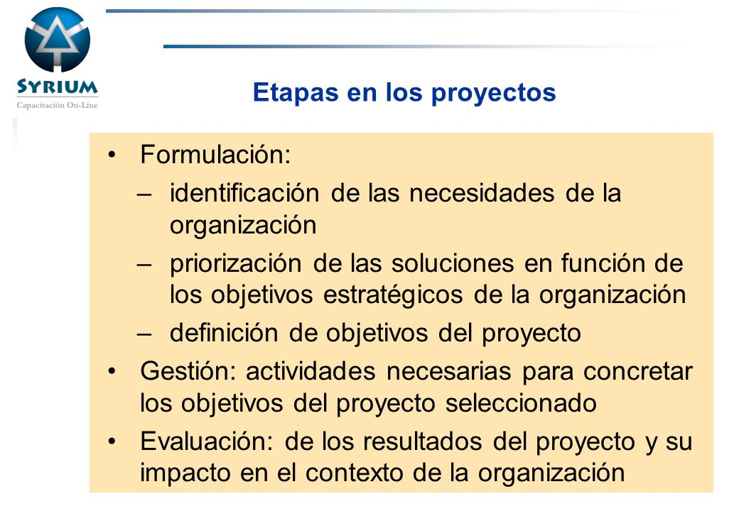 Rosario Morelli, PMP 3 Capítulos 1 a 7 y capítulo 11 de la Guía de los Fundamentos de la Dirección de Proyectos (Project Management Body of Knowledge Guide) del Project Management Institute (PMI®) El PMBOK Guide ® : –describe el subconjunto de conocimientos y prácticas generalmente aceptadas –establece un lenguaje común Bibliografía del curso PMI ® y PMBOK ® son marcas del Project Management Institute, Inc.