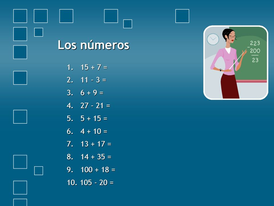 Verbos -ER, -IR 1.Yo (escribir) _______________muchas cartas.
