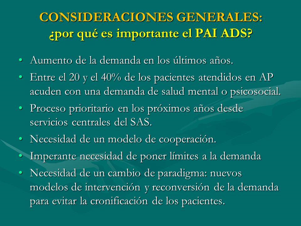 CONTEXTO SOCIO-SANITARIO ACTUAL NECESIDAD DE SOLUCIONES INMEDIATA S LA MEDICALIZACIÓN DEL SUFRIMIENTO FÍSICO SERVICIOS MASIFICADOS Y POCO COORDINADOS DESAPARICIÓN DE LOS SISTEMAS DE CONTENCIÓN NO INSTITUCIONALES LA APARICIÓN DE NUEVAS PATOLOGÍAS PROFESIONALES QUEMADOS SOCIEDAD PRESENTISTA Y HEDONISTA EL PRESTIGIO SOCIAL DE LAS PASTILLAS PRESIÓN DE LA INDUSTRIA BIOMÉDICA LA PSIQUIATRIZACIÓN DEL SUFRIMIENTO MENTAL