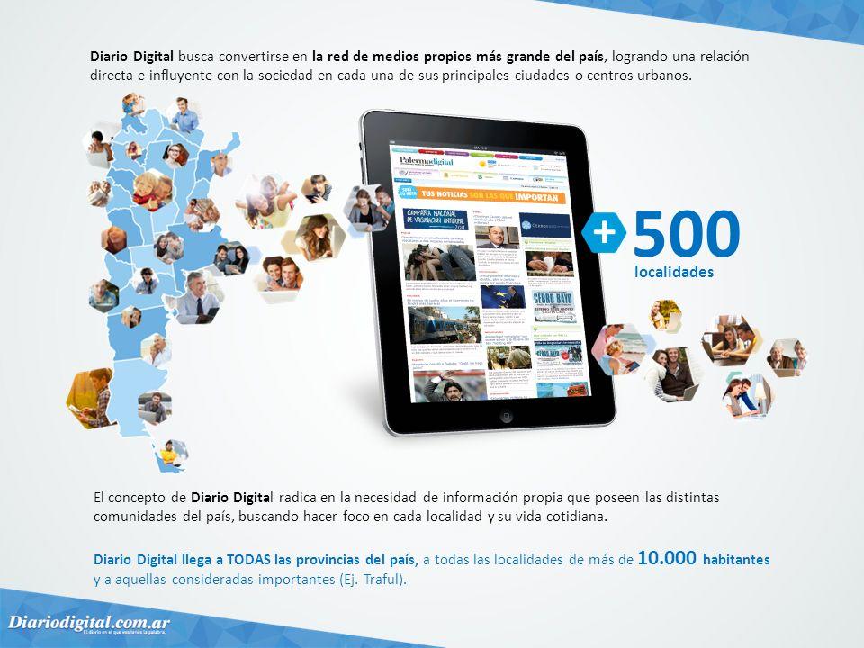 Costa Rica 5175 1° Piso Tel: 011-5195-7949 Palermo Soho   Capital Federal  1425 Carolina Werner Contacto comercial Sebastian Genin carolina@glamout.com sebastiang@glamout.com