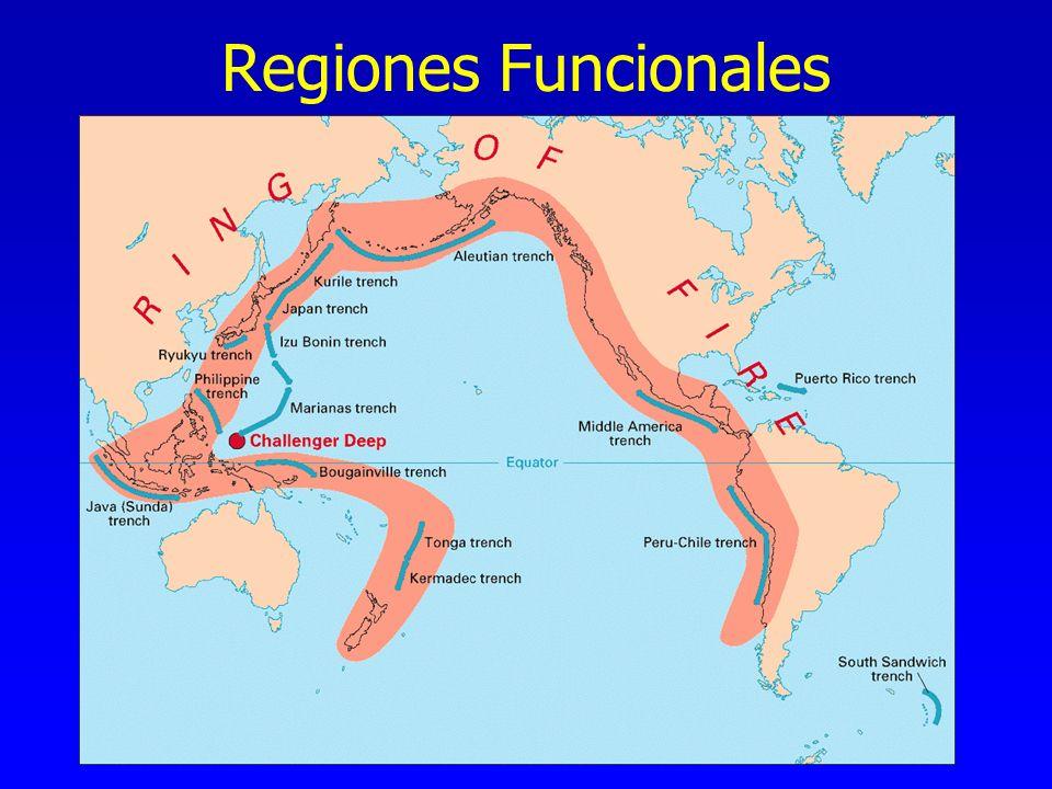 Geografía y Política Lazo Militar Rol de la Colonización Rol del Imperialismo Rol en la Guerra Fría l Etnocentrismo l Masculinísimo Exterior - 4) Situado en un lugar inadecuado o anormal.