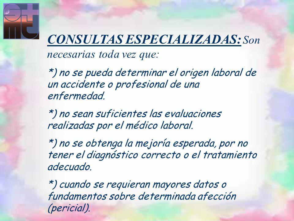 GRADO 4 Cambios afectivos, trastornos de la memoria, trastornos de otras funciones intelectuales, alteración de la conducta.