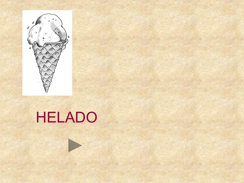 HE LADO RIDA LECHO BILLA
