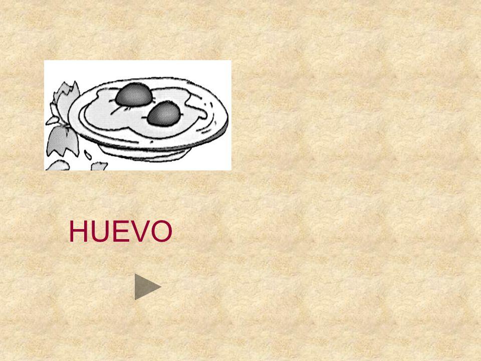 HU EVO ESO ERTO ELO
