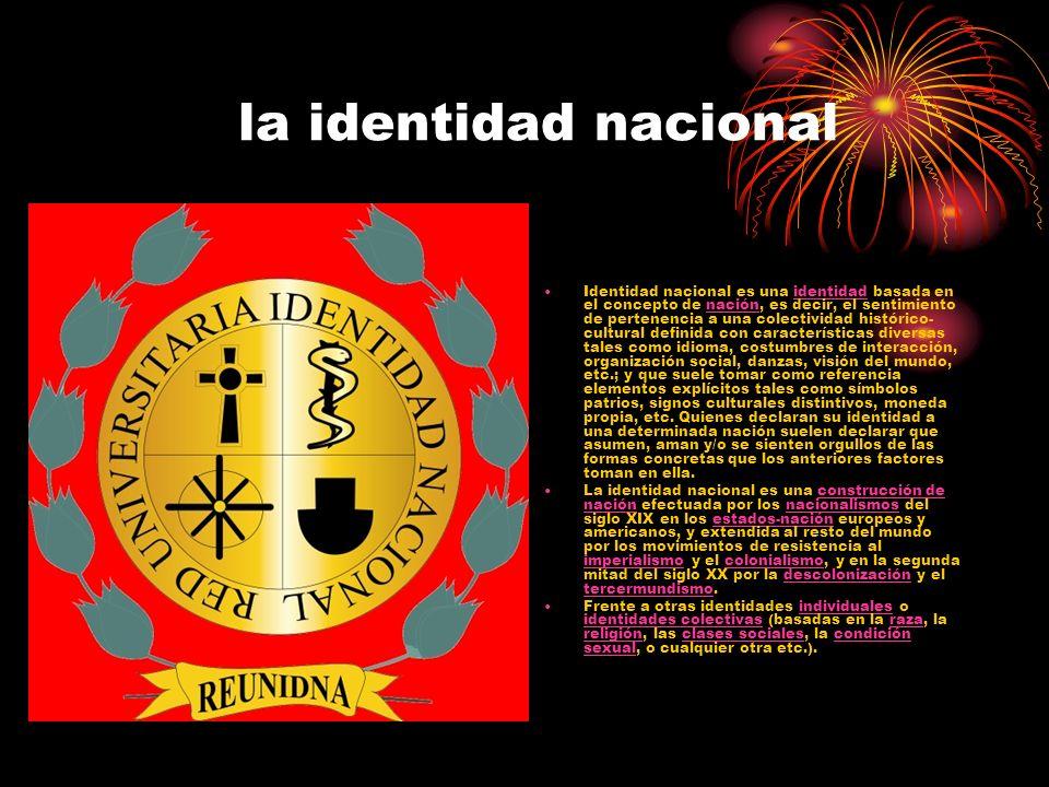 peruanidad Peruanidad es un sentimiento que esta presente en los peruanos que no puede materializarse.