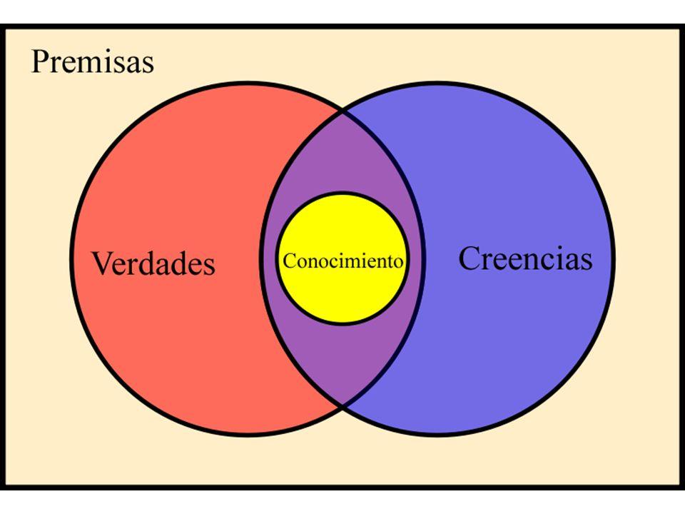 Relatividad del tiempo quiere decir no simultaneidad en la descripción de un mismo fenómeno por parte de dos observadores en sistemas de referencia diferentes Video 1 Video 2