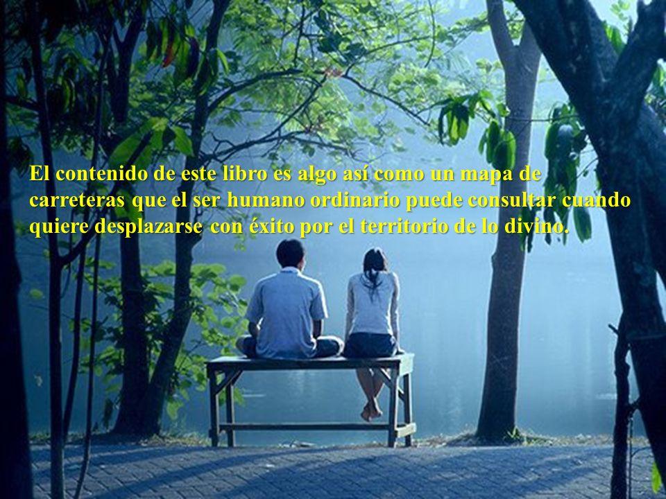 Son pocos los que saben que en el Hua hu ching se han recopilado muchas enseñanzas orales que el Maestro dio para que los contemplativos lograran verd