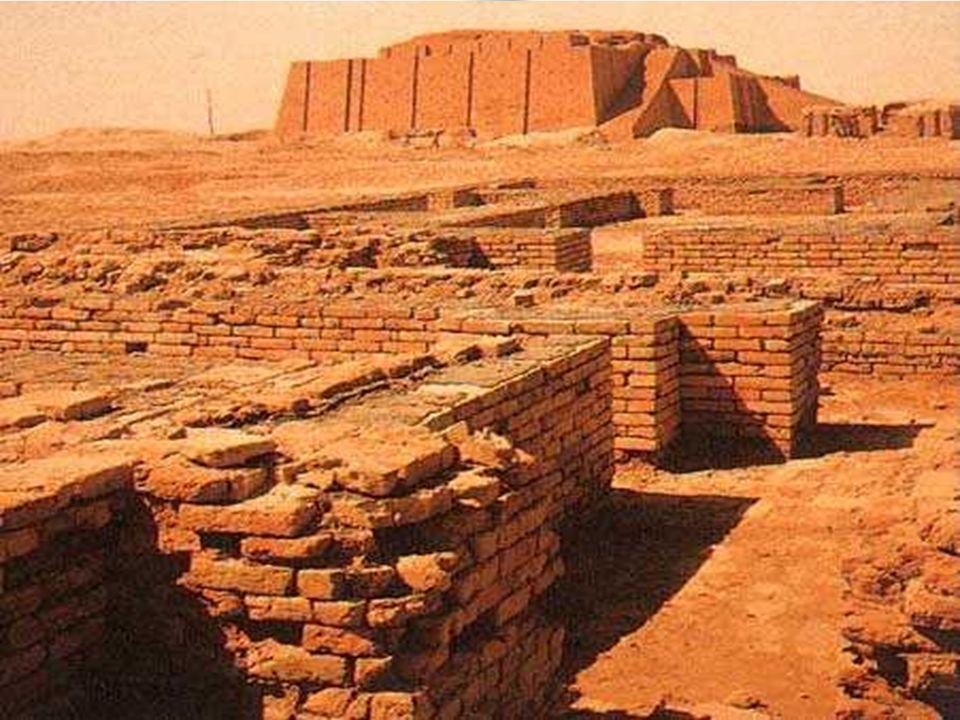 1.1 Mesopotamia CARACTERÍSTICAS GEOGRÁFICAS ORGANIZACIÓN SOCIO- POLÍTICA Esta civilización surgió en un fértil valle rodeado por los ríos Éufrates y Tigris.