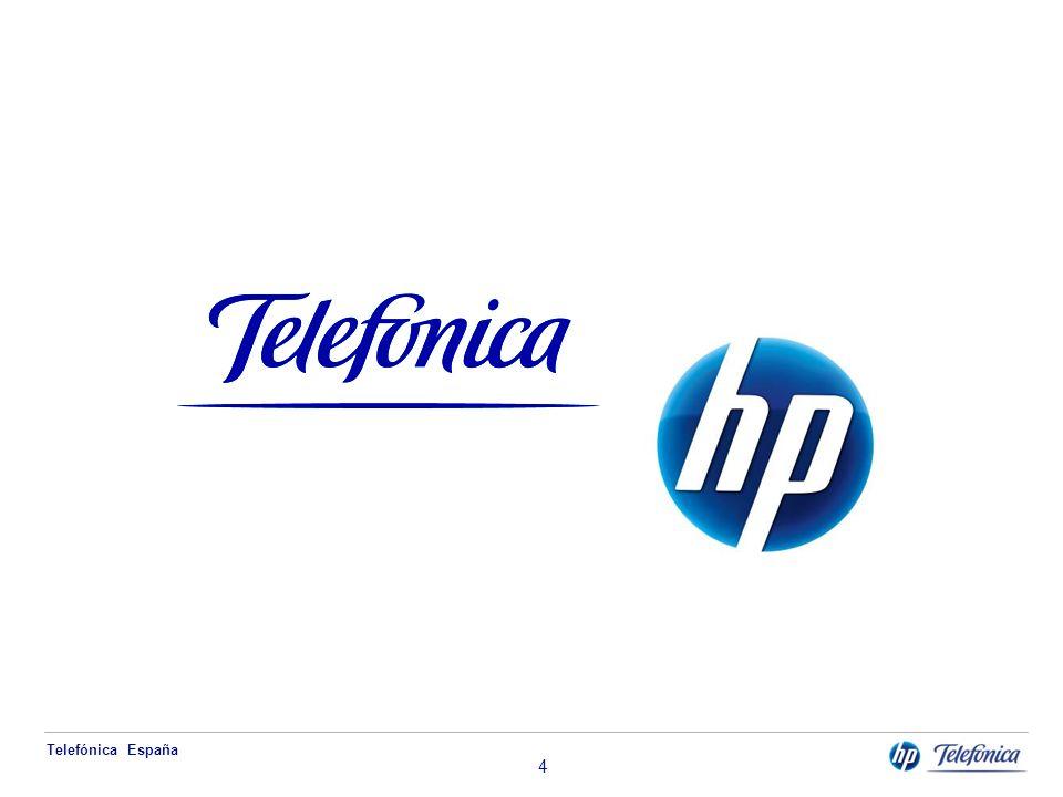 Telefónica España 4