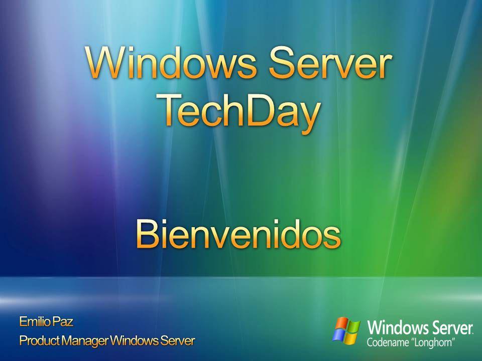 Revision - 01 Copyright © 2007, Intel Corporation.