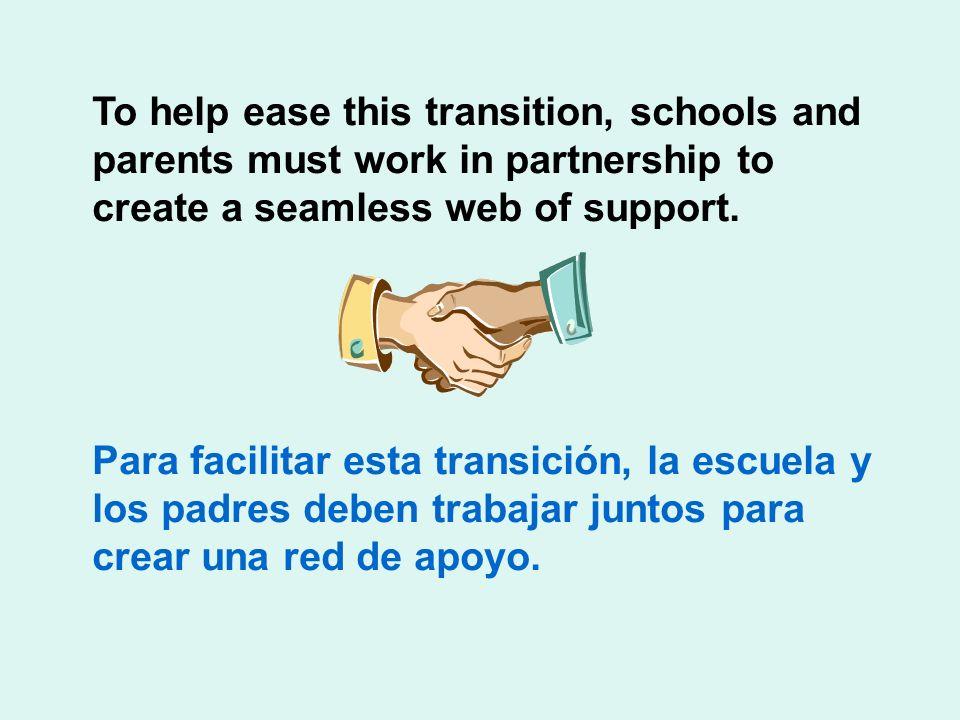 ¿Qué deben hacer los padres.9.Revise sus tareas, pero no las haga por ellos.