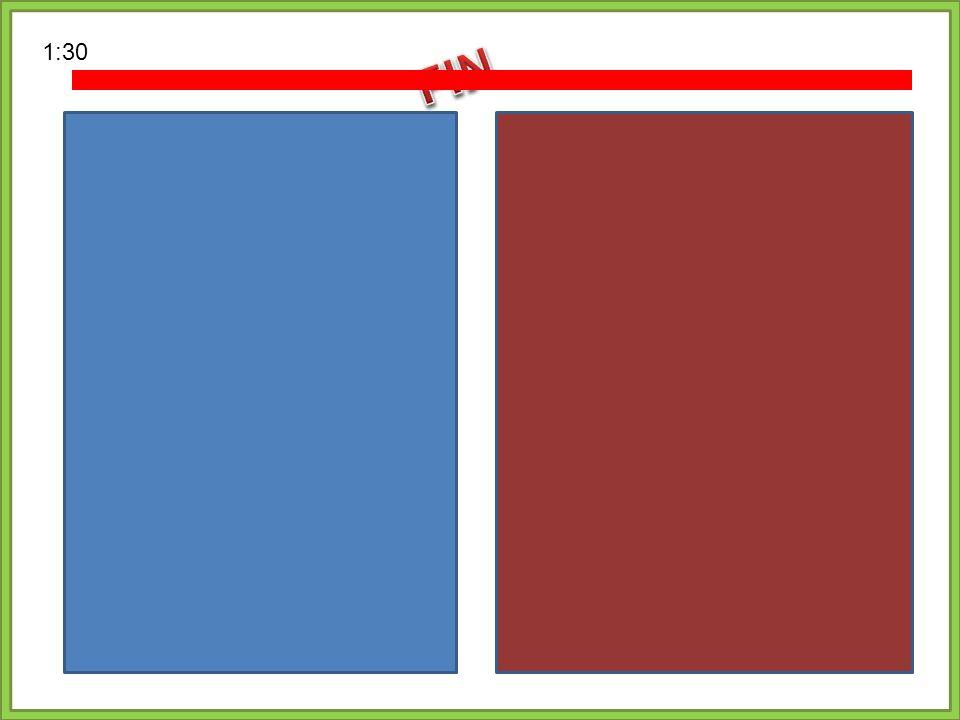 1. 2. 3. 4. 5. 6. 7. 8. 1:30 abrir vivir subir escribir cubrir asistir definir describir en Venezuela la pintura la basura la ventana la palabra la es