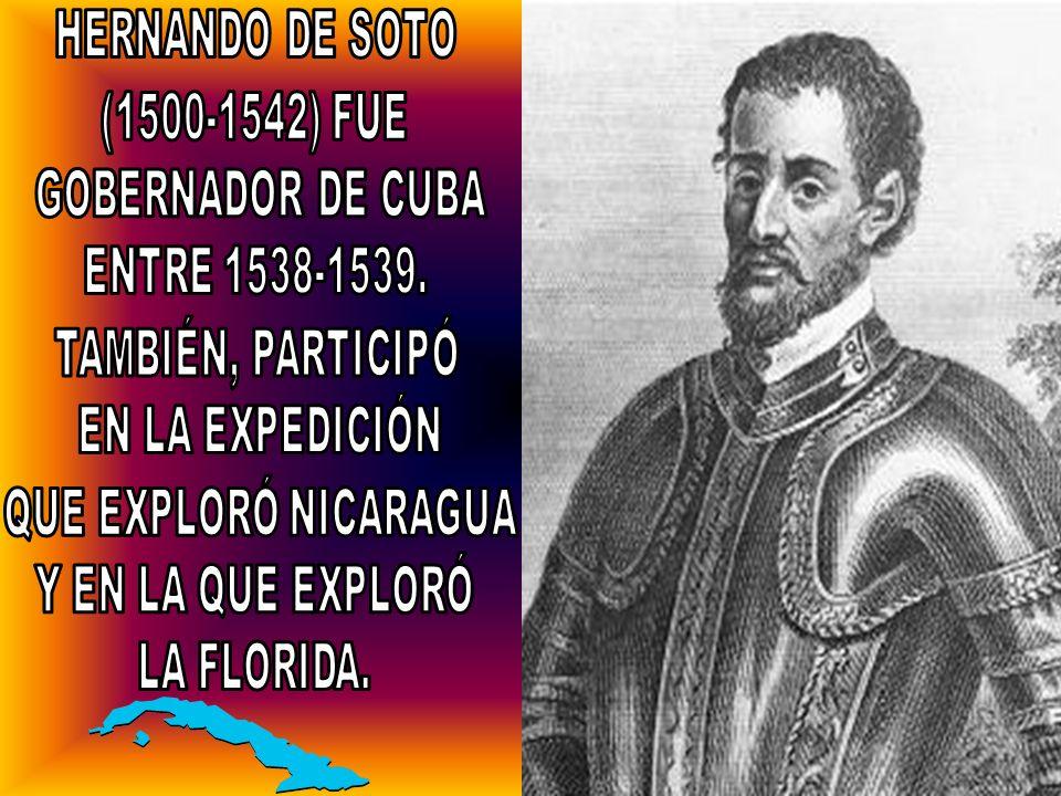 BARTOLOMÉ DE LAS CASAS 1484-1566 1484-1566
