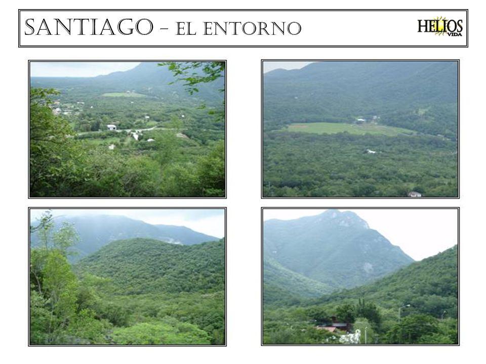 Área Total del Polígono= 377,530.145 m2 Carretera La Boca-San Mateo 103 m 916.