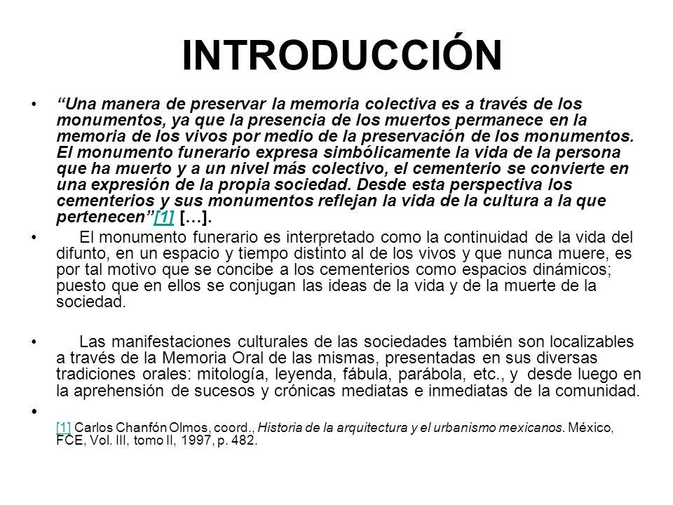 Crónica e historia de los Bomberos de 1963. (tumbas). Crónica de la Madre Mártir Leonesa. (tumba).